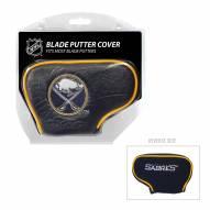 Buffalo Sabres Blade Putter Headcover
