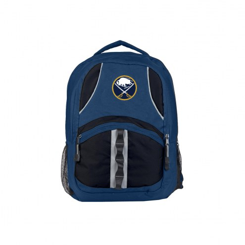 Buffalo Sabres Captain Backpack