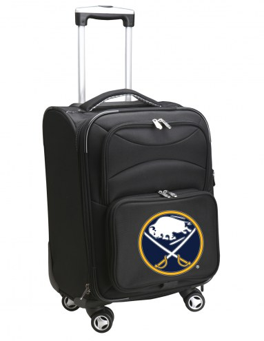 Buffalo Sabres Domestic Carry-On Spinner