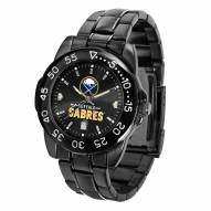 Buffalo Sabres FantomSport Men's Watch