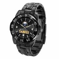 Buffalo Sabres FantomSport Men's Watch