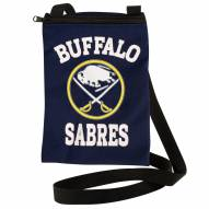 Buffalo Sabres Game Day Pouch