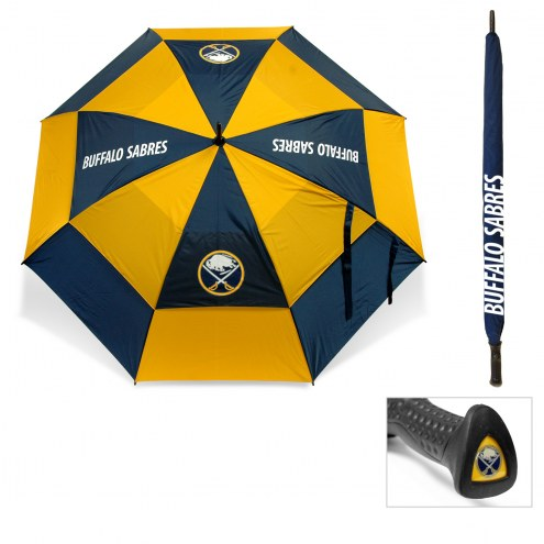 Buffalo Sabres Golf Umbrella