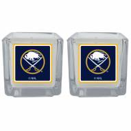 Buffalo Sabres Graphics Candle Set