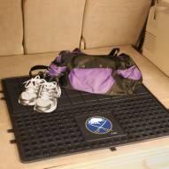 Buffalo Sabres Heavy Duty Vinyl Cargo Mat