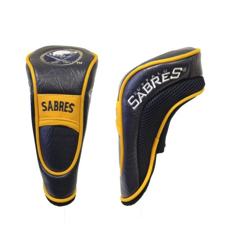 Buffalo Sabres Hybrid Golf Head Cover