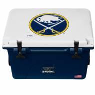 Buffalo Sabres ORCA 40 Quart Cooler