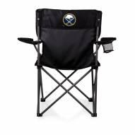 Buffalo Sabres PTZ Camping Chair