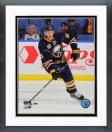 Buffalo Sabres Rasmus Ristolainen Action Framed Photo