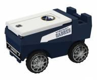 Buffalo Sabres Remote Control Zamboni Cooler