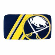 Buffalo Sabres Shell Mesh Wallet