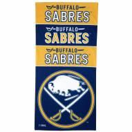 Buffalo Sabres Superdana Bandana