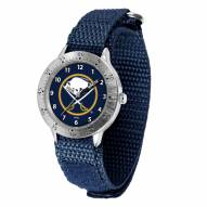 Buffalo Sabres Tailgater Youth Watch