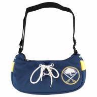 Buffalo Sabres Team Jersey Purse