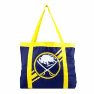 Buffalo Sabres Team Tailgate Tote