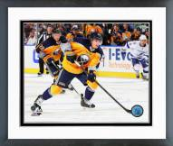 Buffalo Sabres Tyler Ennis 2014-15 Action Framed Photo