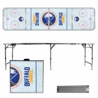 Buffalo Sabres Victory Folding Tailgate Table