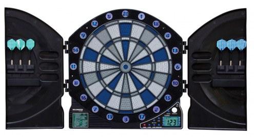 Bullshooter Illuminator 3.0 Electronic Dartboard Cabinet