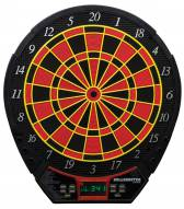 Bullshooter Voyager Electronic Dartboard
