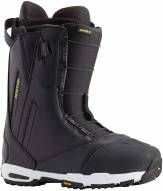 Burton Driver X Men's Snowboard Boots