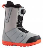 Burton Moto Boa Men's Snowboard Boots