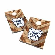 Butler Bulldogs 2' x 3' Cornhole Bag Toss