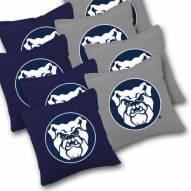 Butler Bulldogs Cornhole Bags