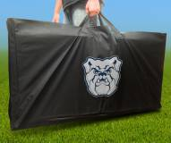 Butler Bulldogs Cornhole Carry Case