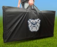 Butler Bulldogs Cornhole Carry Case