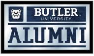 Butler Bulldogs Alumni Mirror