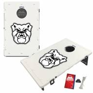 Butler Bulldogs Baggo Bean Bag Toss