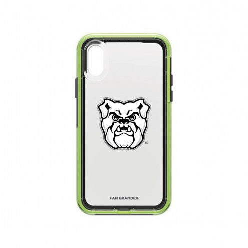 Butler Bulldogs LifeProof iPhone X/Xs Slam Case