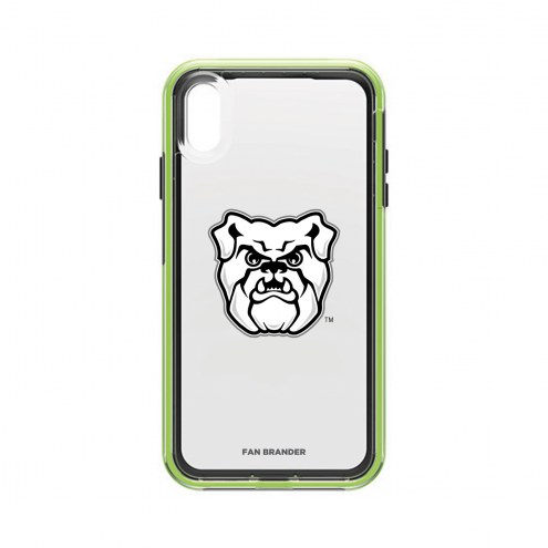 Butler Bulldogs LifeProof iPhone XS Max Slam Case