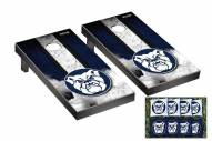 Butler Bulldogs Mini Cornhole Set