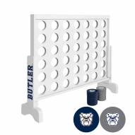 Butler Bulldogs Victory Connect 4