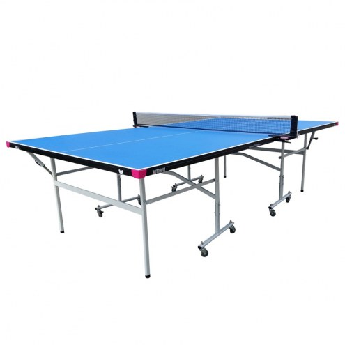 Butterfly Fitness 16 Ping Pong Table