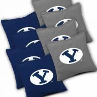 BYU Cougars Cornhole Bags