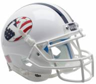 BYU Cougars Alternate 2 Schutt XP Collectible Full Size Football Helmet