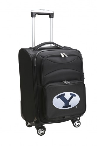 BYU Cougars Domestic Carry-On Spinner