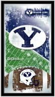 BYU Cougars Football Mirror