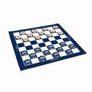 BYU Cougars Giant Checkers