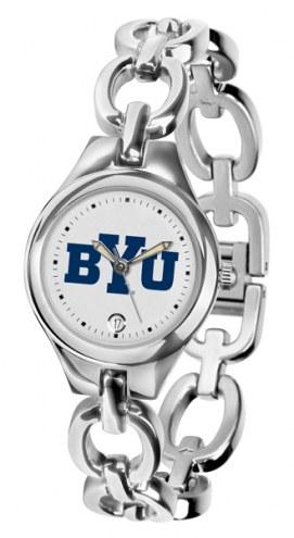BYU Cougars Women's Eclipse Watch