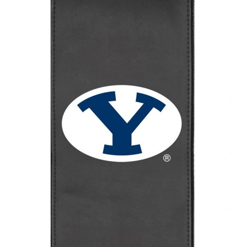 BYU Cougars XZipit Furniture Panel