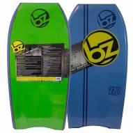 """BZ T-10  42"""" Bodyboard"""