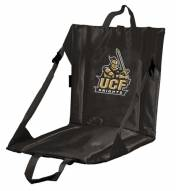 Central Florida Golden Knights Stadium Seat