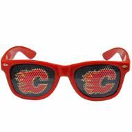 Calgary Flames Game Day Shades