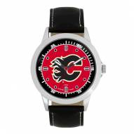 Calgary Flames Men's Player Watch