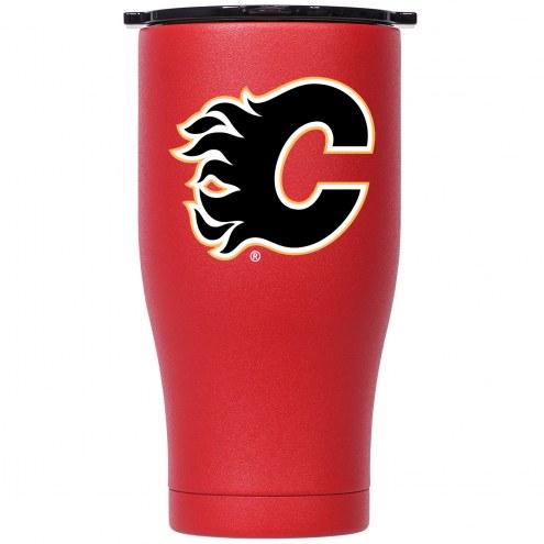 Calgary Flames ORCA 27 oz. Chaser Tumbler