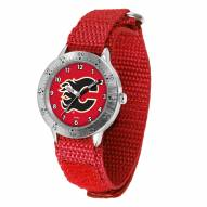 Calgary Flames Tailgater Youth Watch