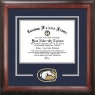 California Davis Aggies Spirit Diploma Frame